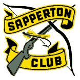 SappertonG&F-logo