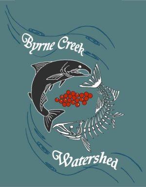 byrne_creek_streamkeepers_logo_300