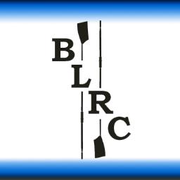BLRC logo square