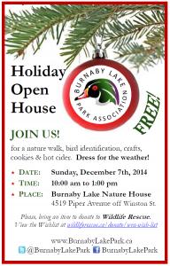 HolidayOpenHouse2014-poster
