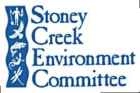 SCEC_Logo_blue