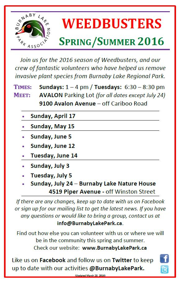 BLPA-Weedbusters_Spring-Summer2016(3-28-16)