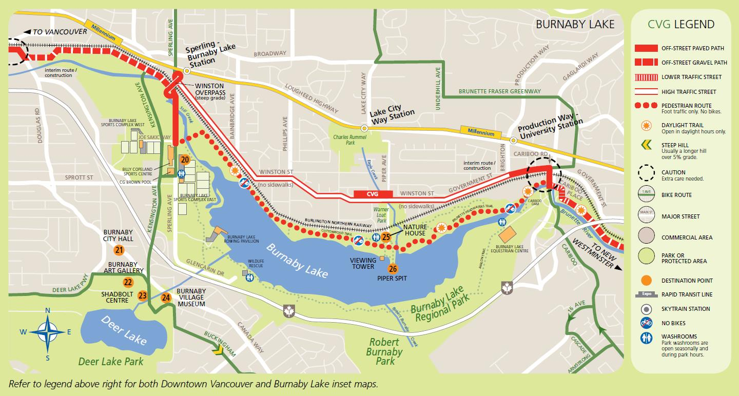 Central_Valley_Greenway_Route_Map-BLRP