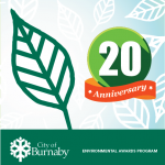 CoB-EnviroAwards-2016-20thAnniversary