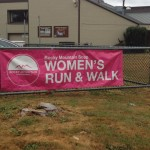 RMSC_womensrun_sign