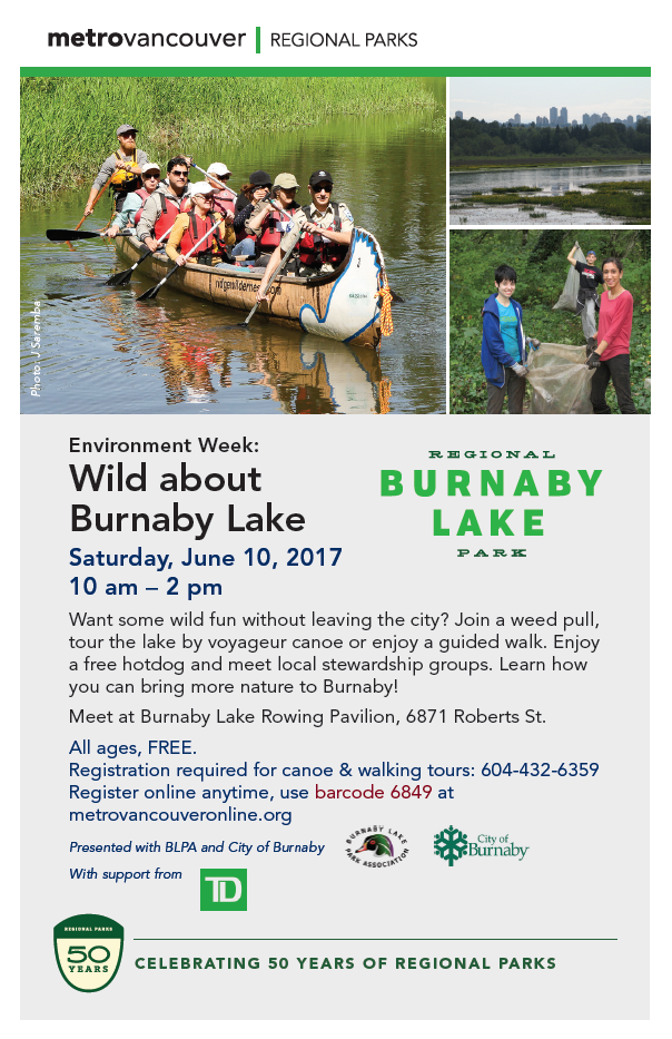 2017-06-10_Wild_About_Burnaby_Lake-poster