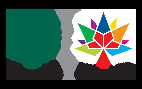 CoB125_logo-TR