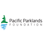 Pacific-Parklands-Foundation-300x300