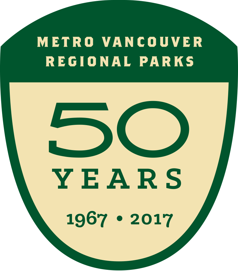 Pacific-Parklands-Foundation-Regional-Parks-50-Years-Badge