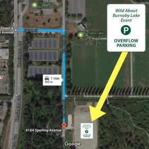 BLPA-WaBL_Overflow_Parking_Map