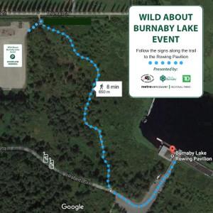 BLPA-WaBL_Walking_Trail_Overflow_Pavilio_Map