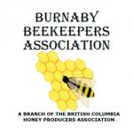 BurnabyBeeKeepersAssn_logo