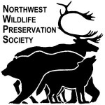 Northwest-Wildlife-Preservation-Society_35420_image