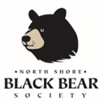 nsbbs-hdr-logo