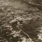072-001-HeritageBurnaby-AerialView-1930's