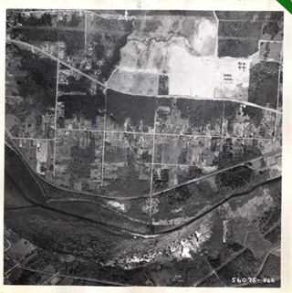 478-535-HeritageBurnaby-AerialPhotograph-1956