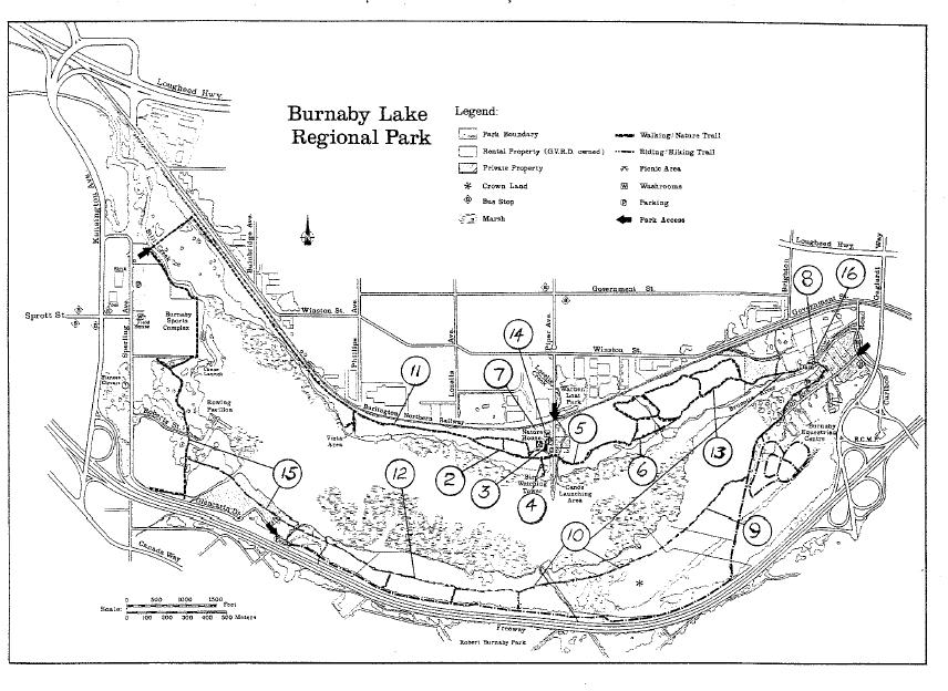 BLRP-trailworkmap