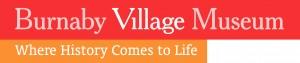 burnaby-village-museum-carousel_logo